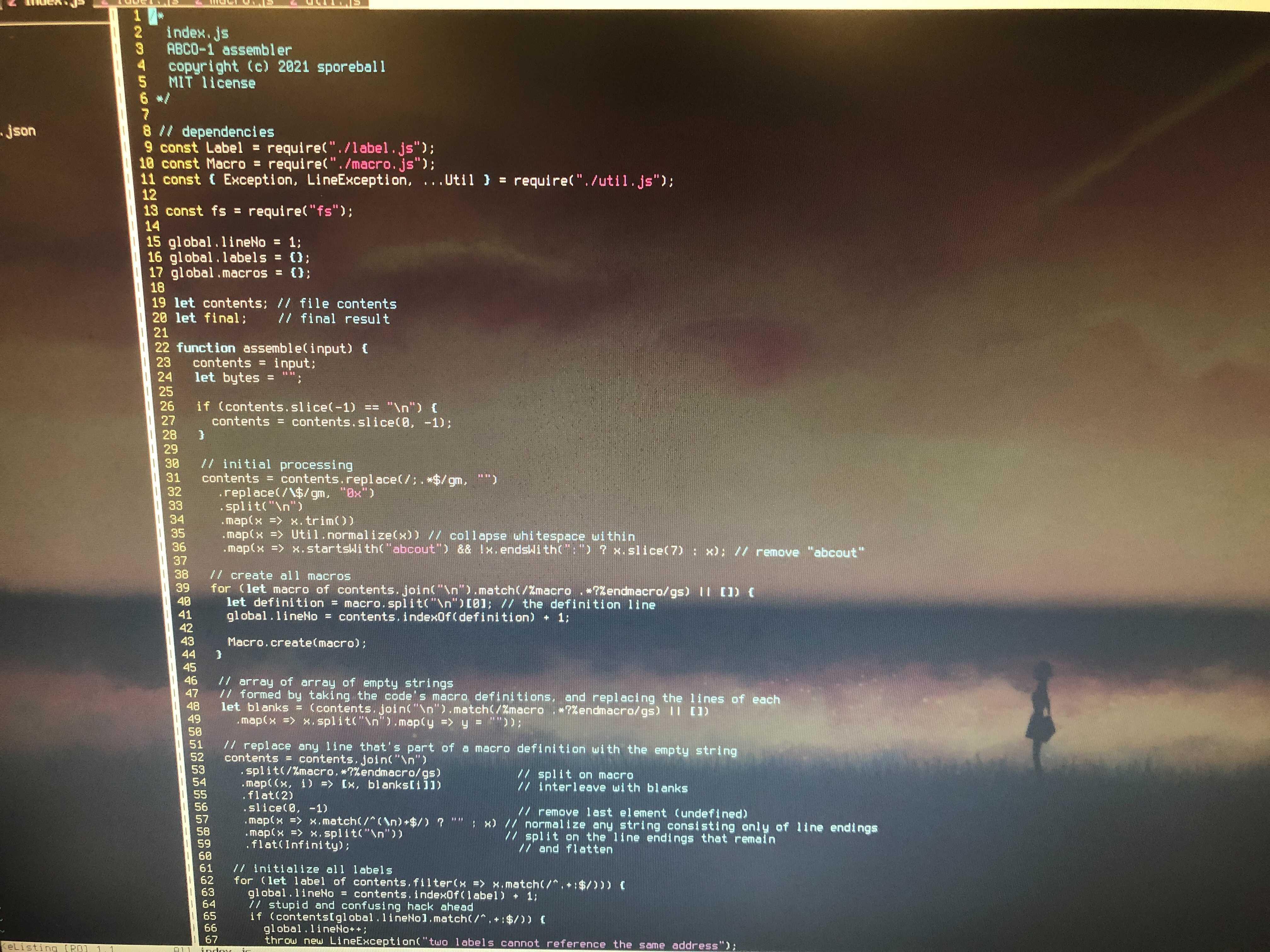 https://cloud-os06pwtns-hack-club-bot.vercel.app/0image_from_ios.jpg